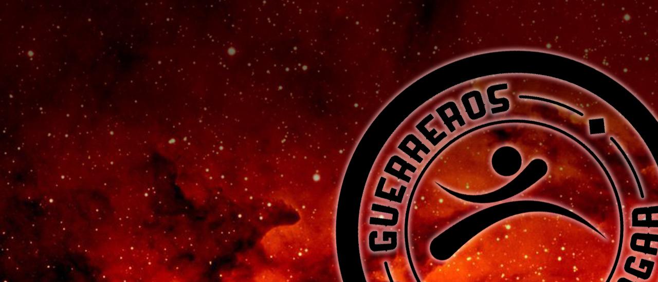 Guerreros Galapagar